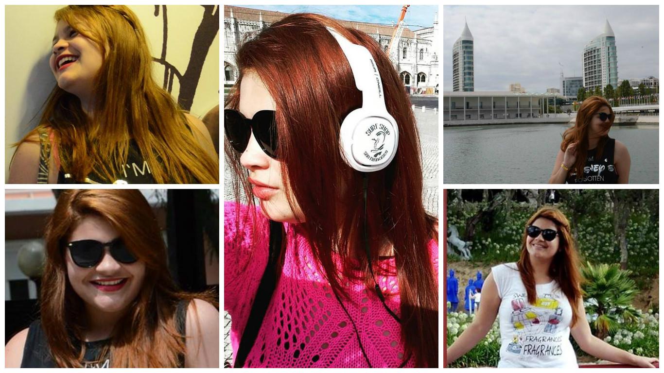 saga ruiva, ruiva, igora, 7.77, 8.77, nathalia orige, blog, blogger, portugal, viagens, blogger, cabelo, penteados, lisos, schwarzkopf