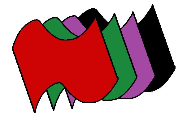 caminos-del-logos