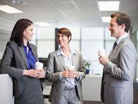 bisnis-strategi-membangun-relationship-hubungan-kerja-yang-baik-dengan-rekan-kerja