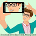 Selfie: The Good & The Bad Trend Among Generations - Infographic