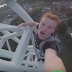 Youtuber é banido, para sempre, de todos os parques temáticos britânicos