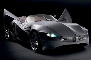 Latest Bmw Cars Images