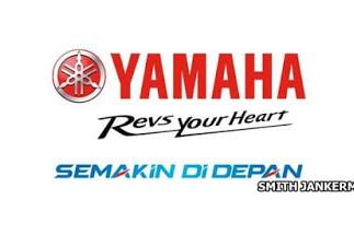 Lowongan Kerja Pekanbaru : PT. Aspacindo Kedaton Motor September 2017
