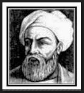Imam Abu Hanifah | Imam Hanafi