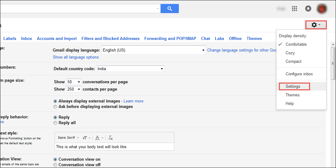 Manual Method For Google Apps To Office 365 Migration