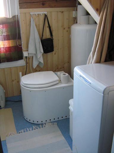 Lämmitysjärjestelmä Vanhaan Taloon