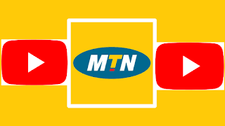 Latest MTN Freebrowsing Cheat Using YouTube