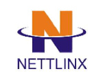 Nettlinx Completes the shares allocation and acquires Salion SE