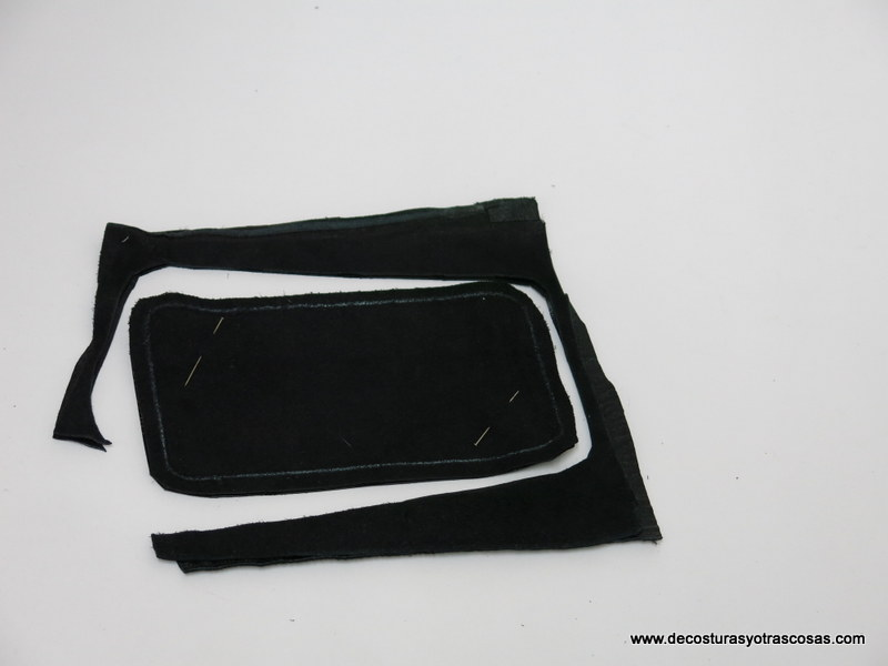 tutorial funda smartphone