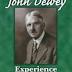 Resensi Buku 'Experience And Education' John Dewey