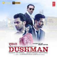 Dushman 2017 Punjabi Full HD Movie 300mb Download