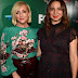 Video Interview: Jane Krakowski and Maya Rudolph of 'A Christmas Story Live'