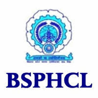 BSPHCL Recruitment 2018 for 575 Junior Engineer (Electrical & Civil) Vacancies