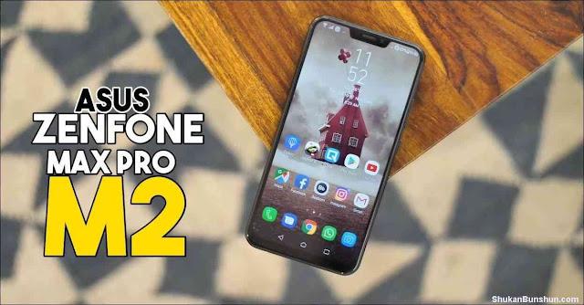 Keluhan Pengguna Asus Zenfone Max Pro M2_6
