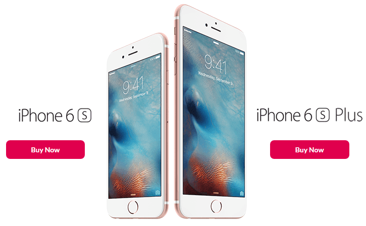 iphone 6s plans smart postpaid now offers iphone 6s and 6s plus plans 7046