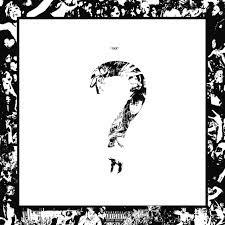 XXXTentacion new album ?