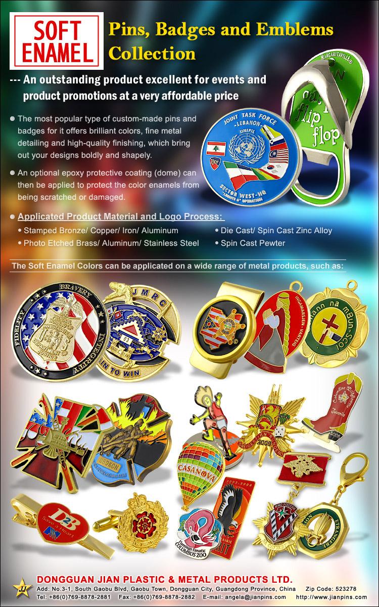 http://www.jianpins.com/products/lapel-pin-badge.html