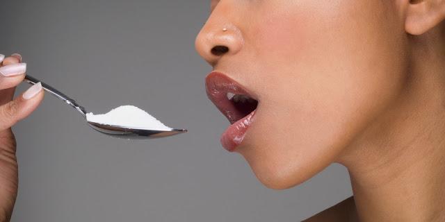 22 Tips Mengatasi Kecanduan Gula yang Paling Ampuh