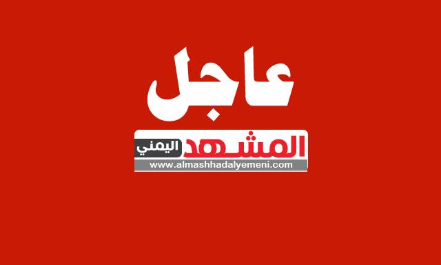 يحدث الآن في عدن ومصادر تؤكد بدء تنفيذ المؤامرة الكبرى (صورة + تفاصيل خاصة)