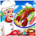 Crazy Kitchen Seafood Restaurant Chef Cooking Game Game Tips, Tricks & Cheat Code