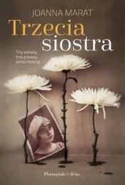 http://lubimyczytac.pl/ksiazka/4855849/trzecia-siostra