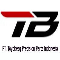 Informasi PT Toyobesq Indonesia