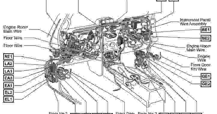 [DIAGRAM] Saab 9 3 User Wiring Diagram 2007 FULL Version