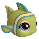 Littlest Pet Shop Pet Pairs Fish (#710) Pet