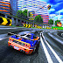 Download Top Three Fun Racing Games 2017 FREE