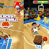 Blocky Basketball [Full Fat ] Android/iOS Gameplay
