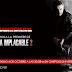 ¡Te invitamos a la premiere de Búsqueda Implacable 2!