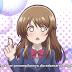 Kyoto Teramachi Sanjou no Holmes Episode 01 & 02