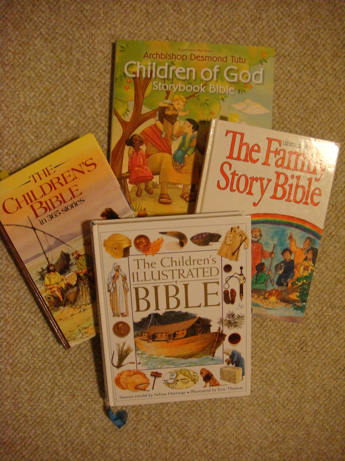 books bible story read worship well children beginning refers ordinary using posted summer
