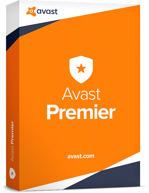 AVAST PREMIER ANTI VIRUS 2017 17.4.2294.0 TERBARU