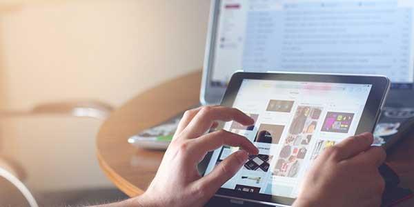 Harus Nunggu 5 Menit Untuk Login Ulang BNI Internet Banking
