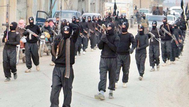 ISIS உலகின் எல்லாப் பாகங்களிலும் தாக்குதல் நடத்தலாம் – ராணுவ ஆய்வாளர்கள்