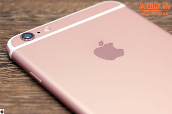 Iphone 6s plus - Địa chỉ bán Iphone 6s plus xách tay