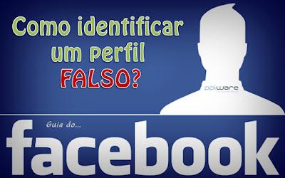 Apresan dos mujeres acusadas de estafar con perfiles falsos de Facebook