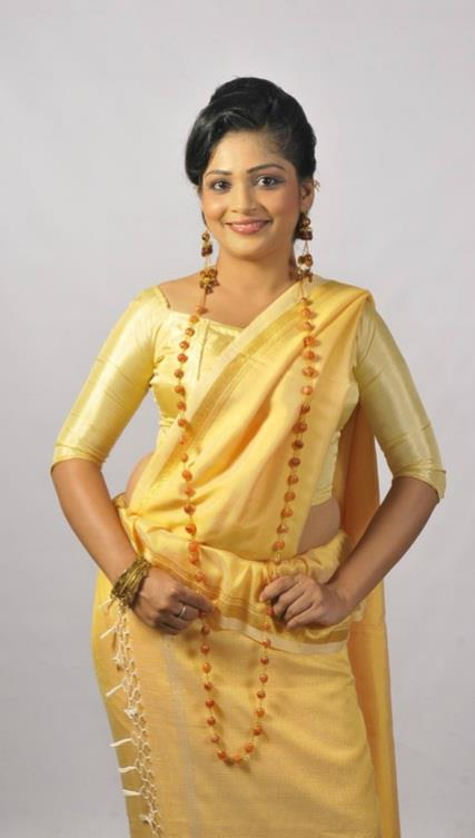 2-Kreation-Handloom-gold-colour-kandyan-saree Homecoming Saree Design on hispanic heritage month designs, national honor society designs, happy mother's day designs, powderpuff football designs, greek life designs, interact club designs, state wrestling designs, prom designs, class reunion designs, bounty hunter designs, golf outing designs, the yellow wallpaper designs, burned designs, elementary field day designs, softball camp designs, football camp designs, baby dedication designs, blue magic designs, quiet storm designs, edward designs,