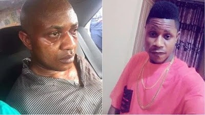 """<img src="""" Wetin-concerns-agboro-for-overload?-Man-threatens-to-kill-at-random-should-Evans,-the-billionaire-kidnapper's-kingpin-eventually-is-killed (photo) .gif"""" alt="""" Wetin concerns agboro for overload? Man threatens to kill at random should Evans, the billionaire kidnapper's kingpin eventually is killed (photos) > </p>"""