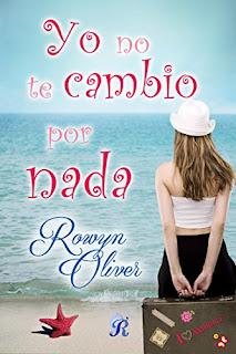 Yo No Te Cambio Por Nada (Romantic Ediciones) PDF
