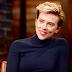 A sensatez bateu na porta e Scarlett Johansson abandona o papel trans