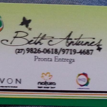 ► cosméticos: avon, natura, racco ...encomende, pronta entrega!