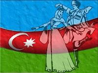 Азербайджан - гостеприимный Восток