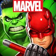 marvel-avengers-academy-apk