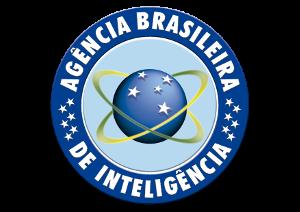 Agência Brasileira de Inteligência - ABIN | Saiu o edital nível médio e superior com 300 vagas e salários até R$ 16.620,46!