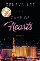 http://romantische-seiten.blogspot.de/2017/12/game-of-hearts-rezension.html