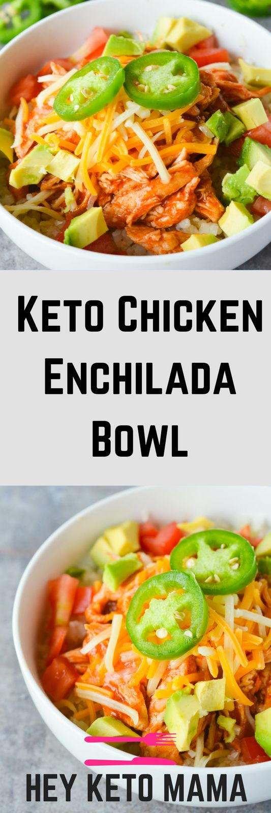 KETO CHICKEN ENCHILADA BOWL #KETO #CHICKEN #ENCHILADA #BOWL   #DESSERTS #HEALTHYFOOD #EASY_RECIPES #DINNER #LAUCH #DELICIOUS #EASY #HOLIDAYS #RECIPE #SPECIAL_DIET #WORLD_CUISINE #CAKE #GRILL #APPETIZERS #HEALTHY_RECIPES #DRINKS #COOKING_METHOD #ITALIAN_RECIPES #MEAT #VEGAN_RECIPES #COOKIES #PASTA #FRUIT #SALAD #SOUP_APPETIZERS #NON_ALCOHOLIC_DRINKS #MEAL_PLANNING #VEGETABLES #SOUP #PASTRY #CHOCOLATE #DAIRY #ALCOHOLIC_DRINKS #BULGUR_SALAD #BAKING #SNACKS #BEEF_RECIPES #MEAT_APPETIZERS #MEXICAN_RECIPES #BREAD #ASIAN_RECIPES #SEAFOOD_APPETIZERS #MUFFINS #BREAKFAST_AND_BRUNCH #CONDIMENTS #CUPCAKES #CHEESE #CHICKEN_RECIPES #PIE #COFFEE #NO_BAKE_DESSERTS #HEALTHY_SNACKS #SEAFOOD #GRAIN #LUNCHES_DINNERS #MEXICAN #QUICK_BREAD #LIQUOR