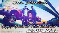 Car Nachdi Son Download