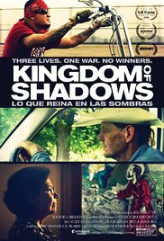 Watch Kingdom of Shadows Online Free 2015 Putlocker